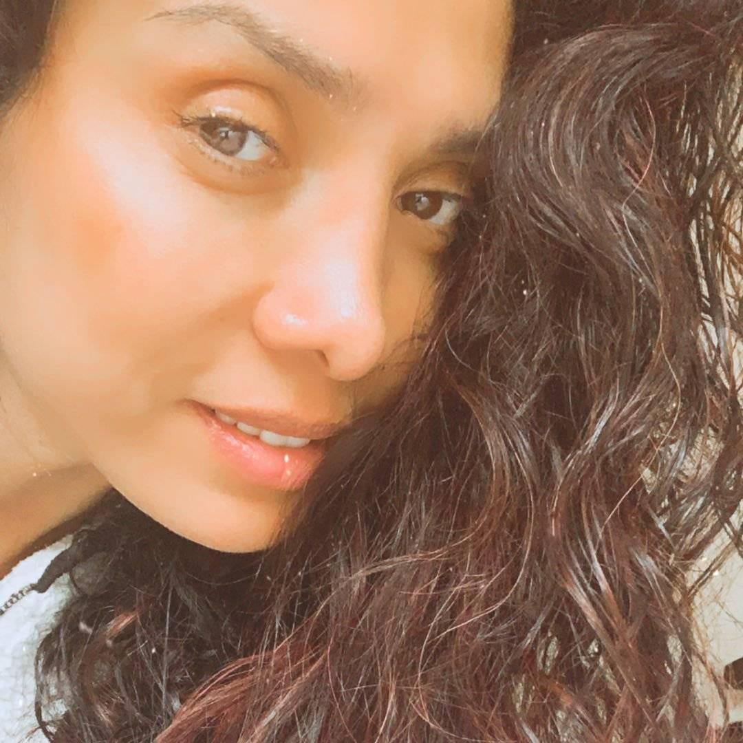 MGC Miriam Gil